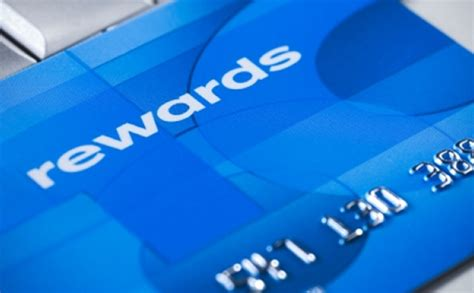 Corporate Rewards Gift Card - reward credit cards earn rewards and points for dining travel everyday expenses