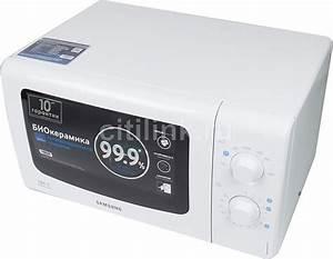 Инструкция микроволновая печь lg mc766y