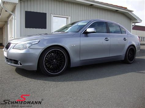 felger and friends prices wheels and tyres summer for bmw e65 new parts page 1