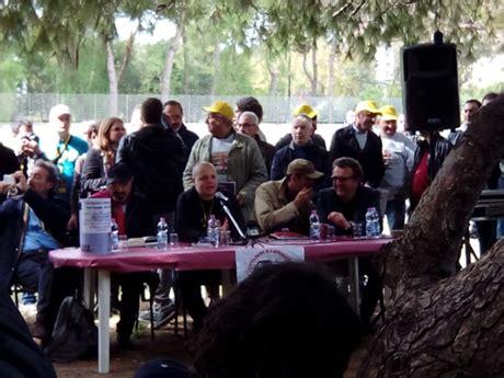 il comitato per taranto aprile 2014 taranto grande successo per il concertone primo