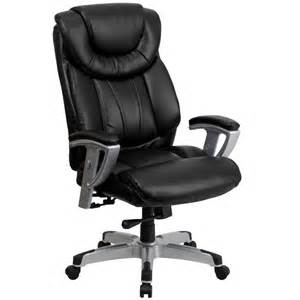 heavy duty office chair best ergonomic heavy duty office chairs for big