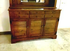 Used Ethan Allen Bedroom Furniture used ethan allen furniture bing images