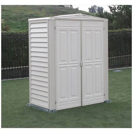 Small Plastic Storage Shed by Hollans Models Small Storage Sheds Plastic