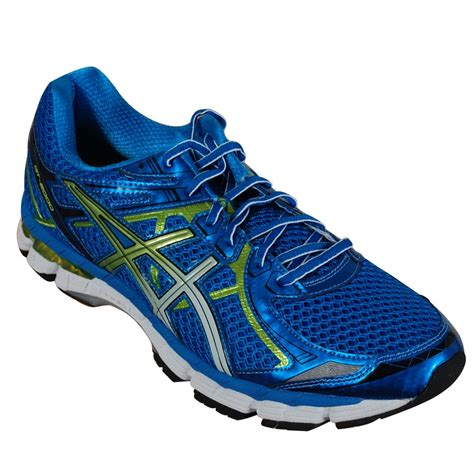 asics blue running shoes asics gt 2000 2 s running shoes blue