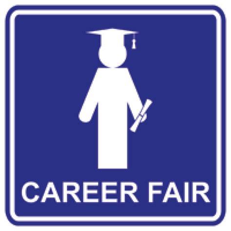 event design graduate jobs careers fair wednesday 29th june melksham oak community