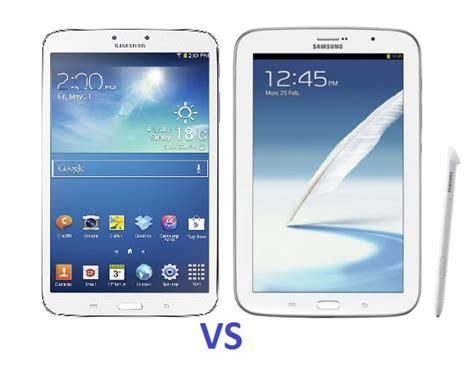 Samsung Tab Note 3 samsung galaxy tab 3 et galaxy note le jeu des 7 diff 233 rences wearemobians wearemobians