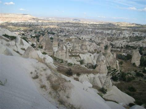camini delle fate cappadocia turchia camini delle fate viaggi vacanze e turismo turisti per