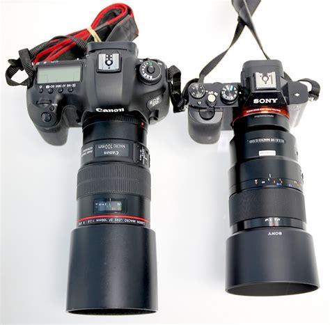 Sony 90mm F 2 8g Oss Macro G Lens lens rentals