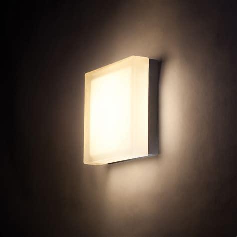 Chandelier 12 Lights Wand Inbouw Led Verlichting En Energie Zuinige Verlichting