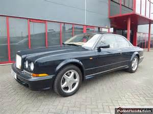 Bentley Continental R Mulliner For Sale Classic Bentley Continental R Mulliner Coupe Lhd Wide