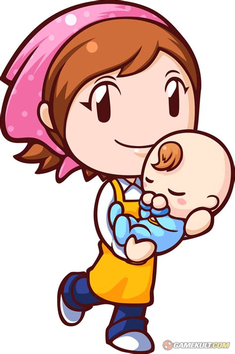 clipart pictures babysitting pictures clip clipart best