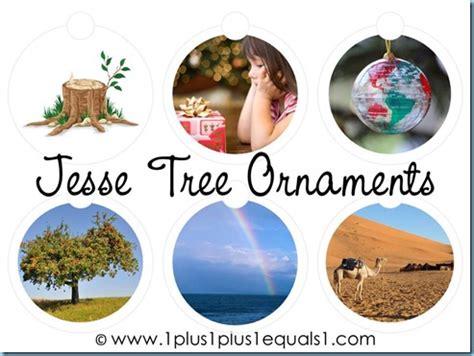 printable jesse tree ornaments the chellsen clan november 2012
