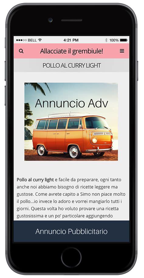 creare sito mobile gratis altervista le novit 224 per creare il tuo sito gratis