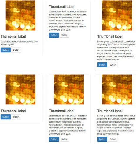 bootstrap layout cards getting bootstrap tabs to play nice with masonry sitepoint