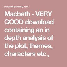 macbeth themes and techniques key quotes from macbeth flashcards quizlet ideas and