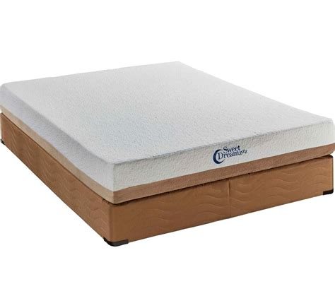 queen size bed mattress and box spring pillow top twin mattress 20yr orthopedic pillowtop full