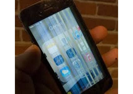 iphone screen repair stores near me mesreg advertising