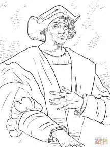christopher columbus coloring pages 301 moved permanently