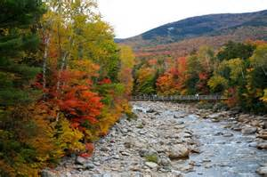 fall colors 2014 new hshire fall foliage in new hshire white mountains