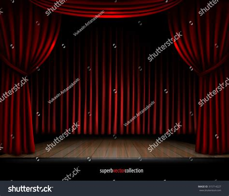 quality stage drapery online image photo editor shutterstock editor
