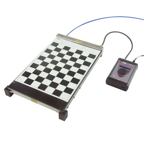 vacuum bed heated perforated vacuum bed for thin film application