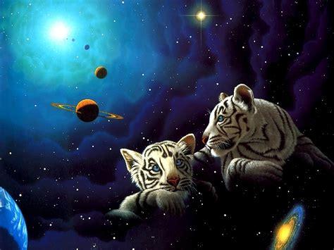 imagenes artisticas de animales pinturas de william schimmel sobre animales