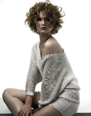 best curly cuts in monmouth nj 72 best curly haircuts images on pinterest curly hair
