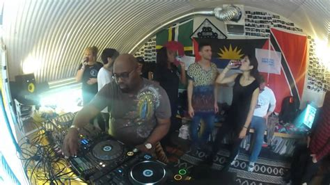 frankie knuckles boiler room lou rawls you ll never find another like mine frankie knuckles boiler room 09 03 2013