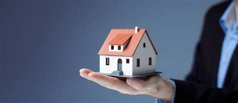 do you need house insurance when renting what insurance do you need for a property rental business