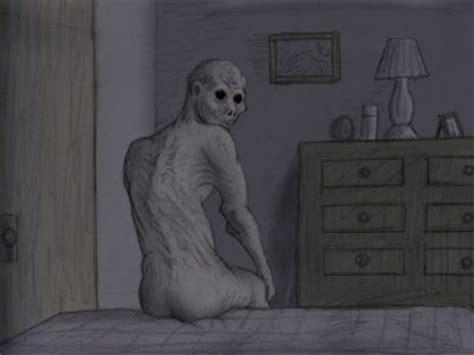 Is Back Room Real by The Rake Depois De Ler Isso Voc 234 N 227 O Vai Mais Dormir