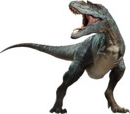 Dino Images Dinosaur Png Transparent Images Png All