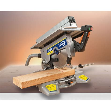 Table Saw Miter Saw Combo by Combination Table Miter Saw