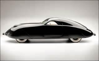 automobile weekly