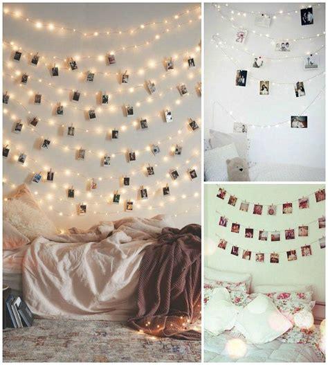 murales juveniles mujer m 225 s de 1000 ideas sobre decoracion habitaciones juveniles