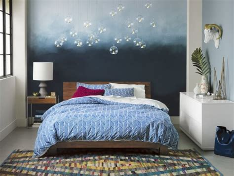 Bedroom Light Shades Tricks To Decorate Most Bedroom Royal Furnish