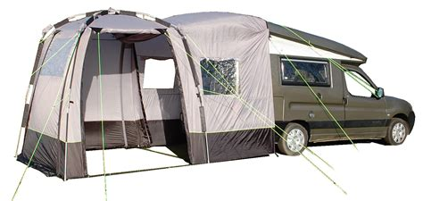 rear door van awnings ten cer van awnings to increase your outside living