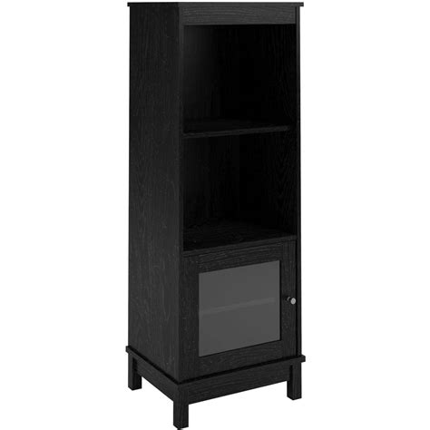 audio video tower cabinet audio pier side tower cabinet entertainment media tv