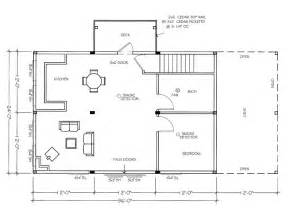 Barn Apartment Plans by Gallery For Gt Pole Barn House Floor Plans