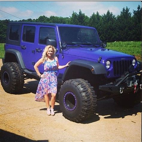 muddy jeep girls 432 best images about nice bumper jeep ladies on pinterest