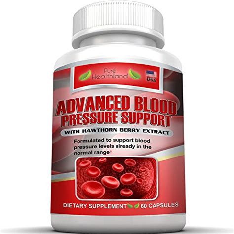 supplement high blood pressure herbal supplements blood pressure supplement pills