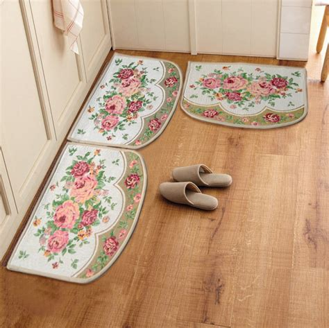 Shabby Chic Kitchen Rugs Shabby Chic Kitchen Decor Promotion Shopping For Promotional Shabby Chic Kitchen Decor On