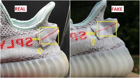 adidas yeezy 350 original vs adidas yeezy 350 v2 blue tint 2 0 spotted ways to identify them housakicks