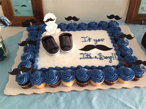 ideas  baby shower cakes  boys  girls