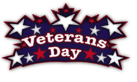 veteran clip free quot veterans day clipart quot 2018 black and white for