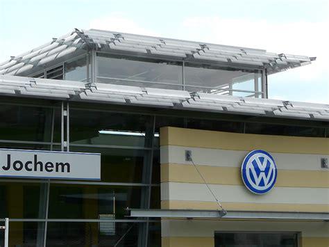 Autohaus Jochem by Autohaus Jochem