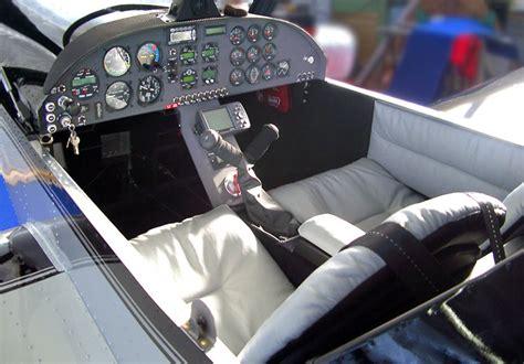 Zodiac Aircraft Interiors by Zodiac Xl Light Sport Aircraft Photo Library 90 New