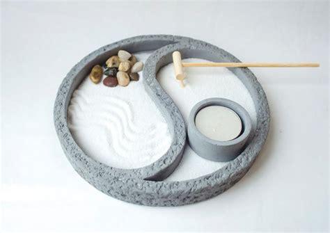 yin yang garten zen garden yin yang gifts mini zen garden office