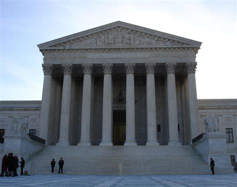 supreme court ruling archives construction bond
