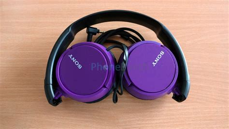 Headset Sony E1 sony xperia e1 dual unboxing and on
