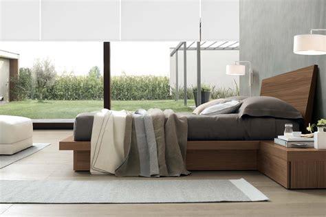 righetti mobili cameriano letto tang di righetti mobili novara